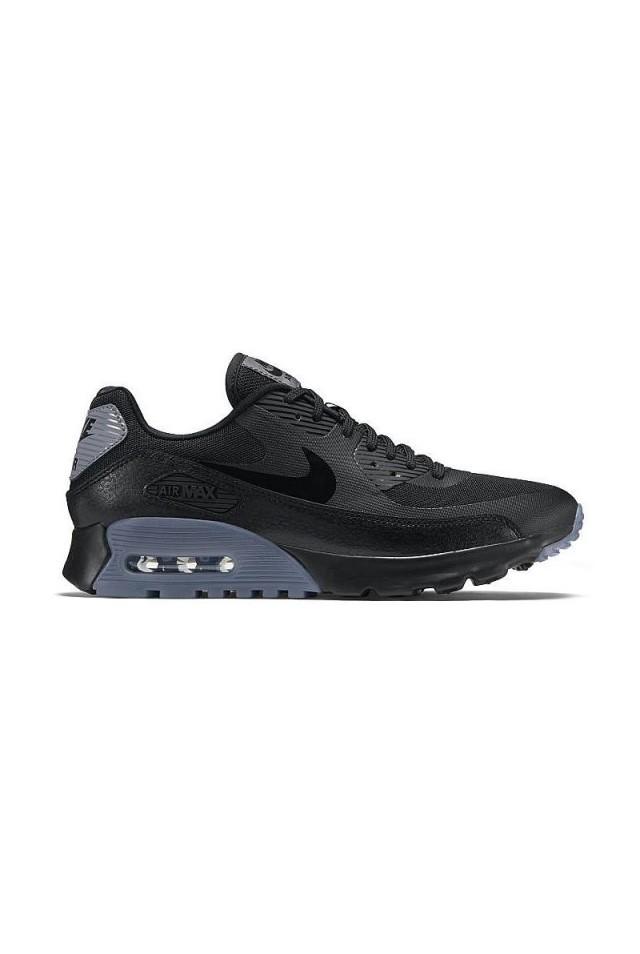 quality design 6fd08 adb19 Nike Air Max 90 Ultra Essential. Loading zoom