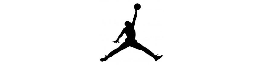 Jordan éditions limités