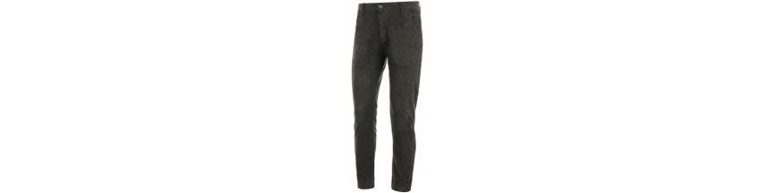 Jeans/Pantalon