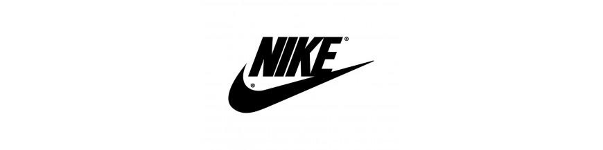 Nike Enfant/Femme