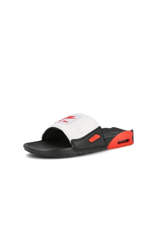 Claquette Nike Air Max 90 Slide - DR SWAG